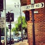 Jetty Rd