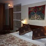 Deluxe room-2