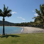 Beautiful Airlie Beach