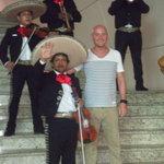 Mariache Amigos - great band!