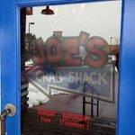 Billede af Joes Crab Shack