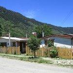 Hostel y Cabanas Augusto Grosse Foto