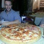 Photo of trattoria Corchia