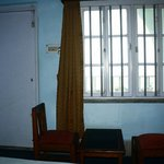 2nd floor old rooms