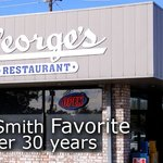 George's Fort Smith