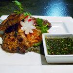 Thai Baa Baa
