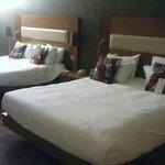 room 149