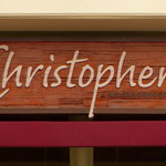 ‪Christopher's a Neighborhood Place‬