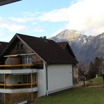 Photo of Swiss Holiday Park