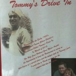 Tommy's Drive-In