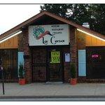 La Casa Taqueria 99 cent tacos!!