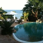 Photo de Msambweni Beach House