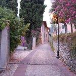 renzano street