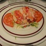 Photo de Sotito's Restaurant