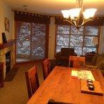 aspen room 544 living room