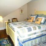 Photo de Winding Way Bed and Breakfast