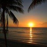 Glunz Ocean Beach Club Hotel and Resort