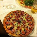 Zdjęcie Ristorante Pizzeria la Civetta