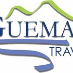 Sweet Guemar travel sas  Giulio Guerriero & co.