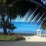 Room 3211 Riu Palace Tropical Bay