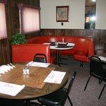 ภาพถ่ายของ Wiota Steakhouse & Lounge
