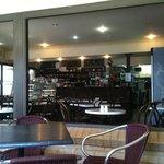 cafe131