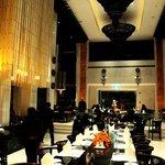 Taj Bano- Restaurant