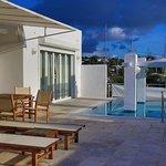 Coral Beach Club - Villa Dolphin