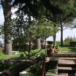 giardino ovest 1