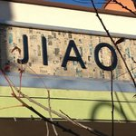 Jiao Palm Springs
