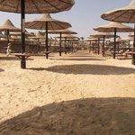 Beach ;)