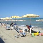 Photo of Villaggio Turistico Tibiceco