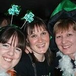 good times in the blarney rock nyc