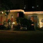 Photo de Pousada Villa Boa Vista