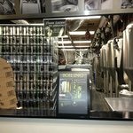Recent trek to purchase Heady Topper, voted best tasting IPA in the world by Beer Advocate