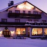 Hotel & Restaurant Marillen Foto