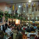 Foto de La Gran Taberna