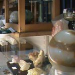 We sell a wide variety of crystals