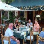 Foto de Blake's Restaurant