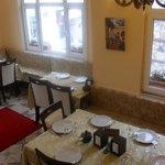 Vaha Restaurant 6