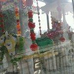 Jyotisar Birthplace of Bhagavad Gita