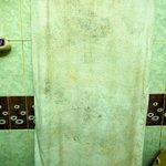 Filty towel