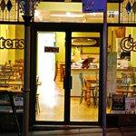 Фотография Porters Cafe
