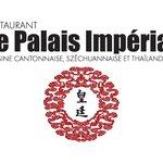 Photo of Le Palais Imperial