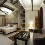 twin room 1 (55800815)