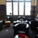 hotel bar 2 of 3