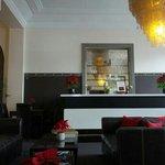 hotel bar 3 of 3