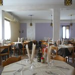 Photo of Ristorante Pizzeria RENDEZ VOUS