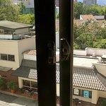 Foto de Hotel Poblado Plaza