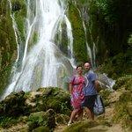 Mele Cascades - beautiful day trip